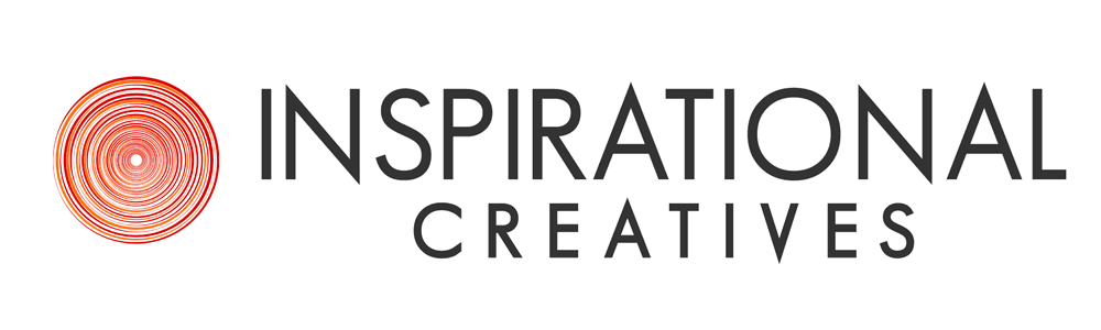 My interview on Inspirational Creatives Podcast