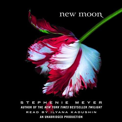 New-Moon-Twillight
