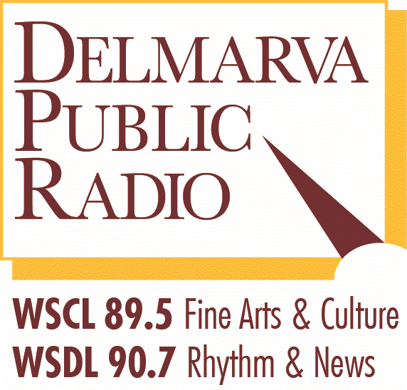 Delmarva Public Radio WSDL 90.7